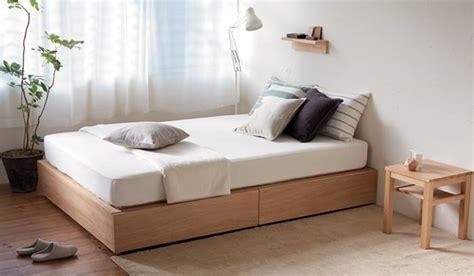 Bed Cover Set America Uk 120x200 20 ไอเด ยแต งห องนอนสไตล ญ ป น เทรนด สวยอบอ นแบบ