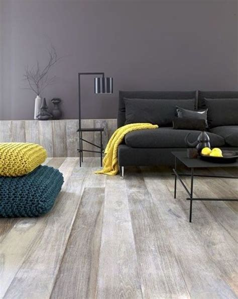 Yellow And Black Living Room Decorating Ideas by 29 Stylish Grey And Yellow Living Room D 233 Cor Ideas Digsdigs
