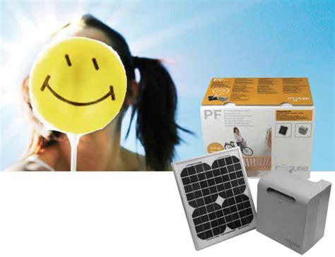 alimentatore solare le syst 232 me d alimentation solaire mhouse
