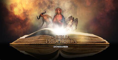 imagenes ocultas de satanas en la virgen la biblia prohibida 191 existe una sola verdad ceci de viaje