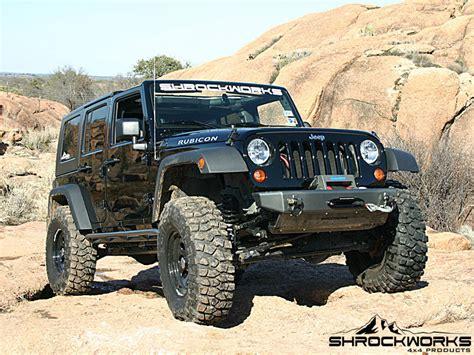 Jeep Kj Bumper Jeep Jk Winch Bumper Jeep Jk Front Bumper Jeep