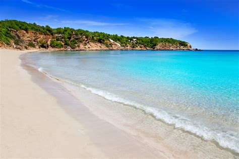 best ibiza how to plan a luxury in ibiza
