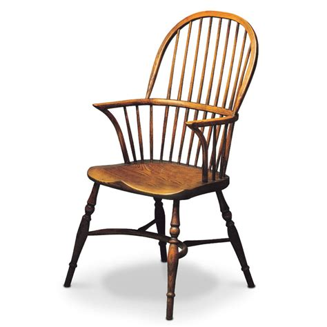 bow back chairs website inadam furniture stickback bow chair