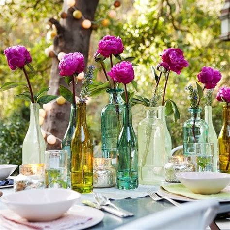 top 35 summer birthday party ideas table decorating ideas summer wedding decoration ideas romantic decoration
