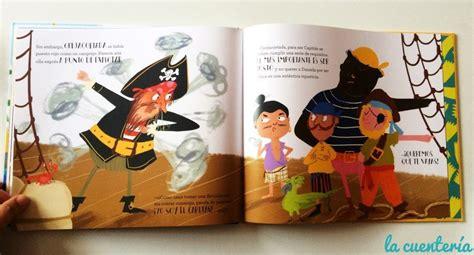 libro daniela pirata daniela pirata 161 coeducaci 243 n al poder la cuenter 237 a respetuosa
