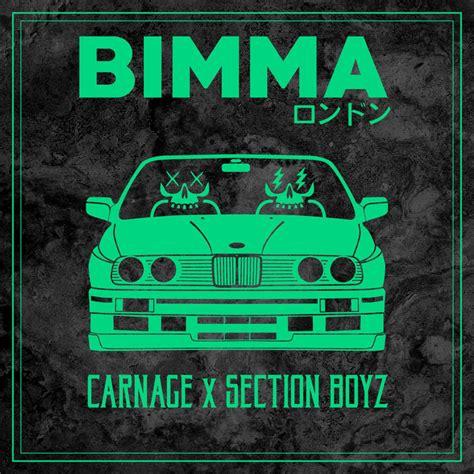 section 8 album section boyz bimma lyrics genius lyrics