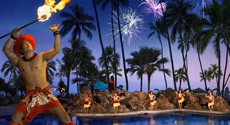 new year activities honolulu the freeper canteen the how should you spend new year s