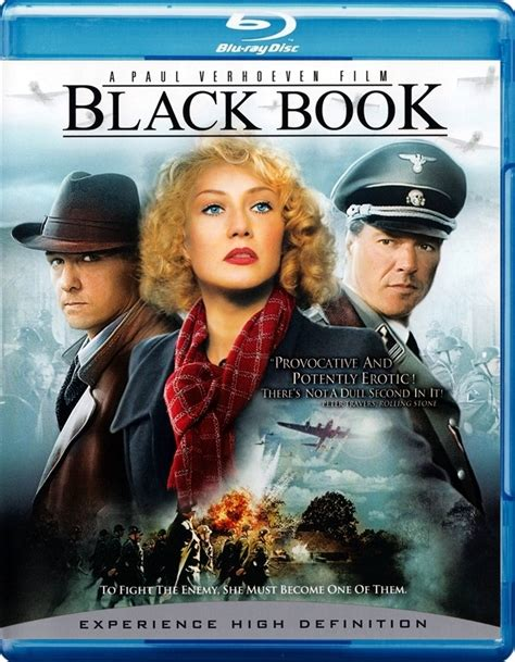 black book 2006 imdb zwartboek aka black book 2006 int bdrip 720p ac3 x264