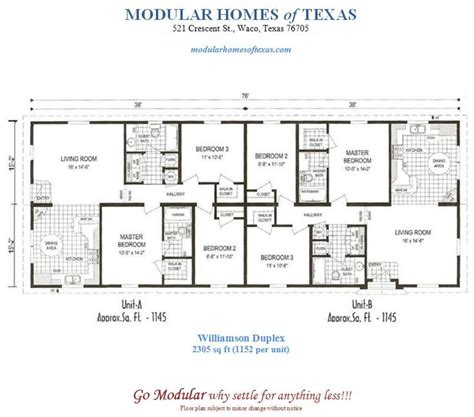 multi family modular homes floor plans duplex mobile home floor plans modular duplex plans