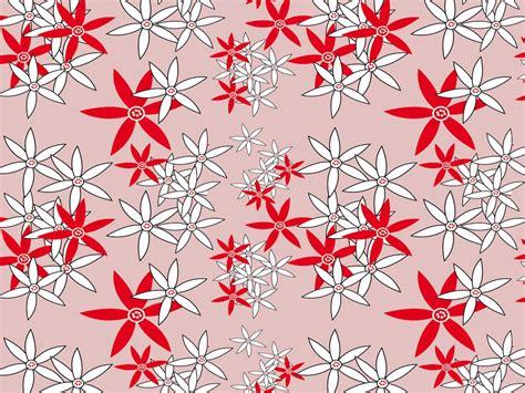 cute pattern ihr cute floral pattern