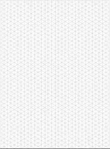 2d Drafting Online drafting 1 casteel carson drafting