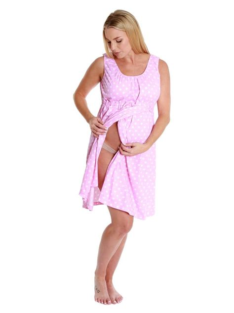 C Section Hospital Gown by Best 25 Birthing Gown Ideas On Hospital Bag