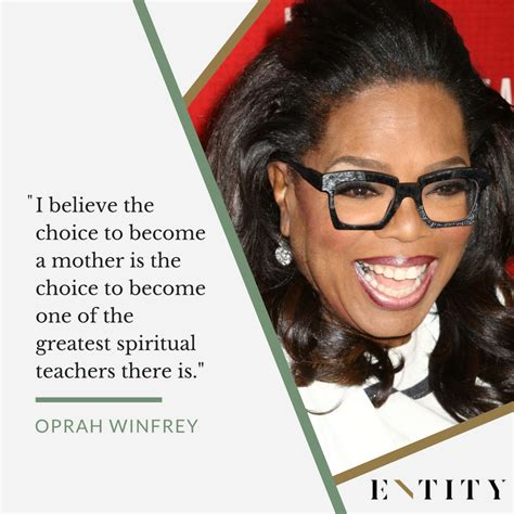 oprah winfrey do what you have to do 26 oprah winfrey quotes to inspire your drive and passion