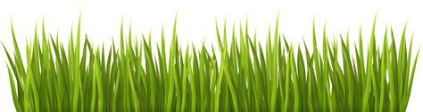 grass clipart free grass clipart clipground