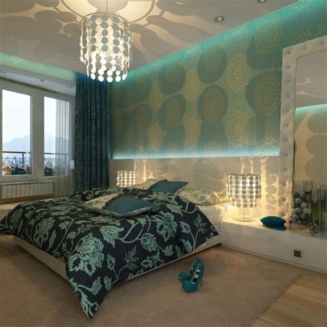 deko schlafzimmer wand beautiful deko schlafzimmer wand gallery ideas design