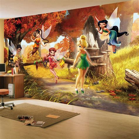 disney wallpaper argos mural ideas for schools awesome bedroom wall murals on the