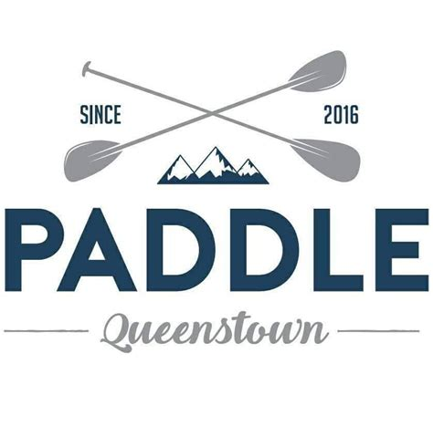 paddle boats queenstown paddle queenstown home facebook