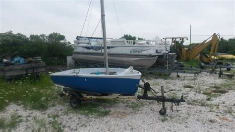 free boats in nj gone free sailboat strathmere nj free boat