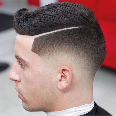 swaggy white boy haircuts 17 best images about men s hair on pinterest comb over