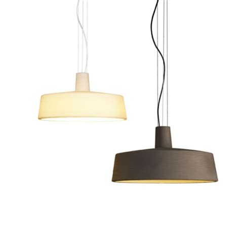 Marset Lighting by Marset Soho Marset Soho Pendant Light