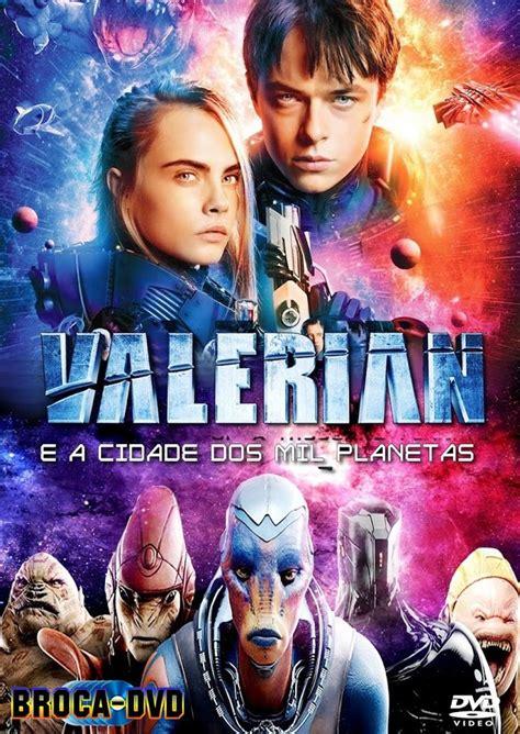 film gratis valerian 71 best broca dvd capas images on pinterest videogames