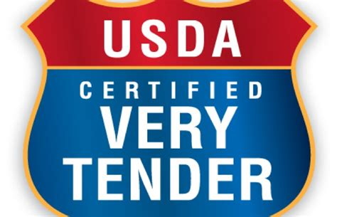 How To Get Usda Certified | how to get usda certified 28 images simple aquaponics