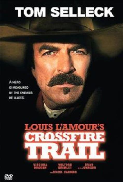 Tom Selleck Back On The Small Screen by 25 Best Ideas About Real Cowboys On Rodeo