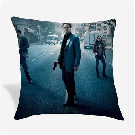 Leonardo Dicaprio Pillow by 1000 Ideas About Minogue On