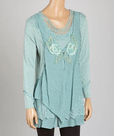 Speak Tunic 9 best clothes that speak to me images on