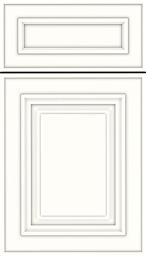 kitchen craft cabinet doors traditional kitchen cabinets in painted maple kitchen craft cabinetry