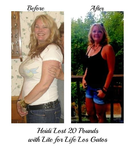 weight loss 20 lbs 20 lbs weight loss before and after burmes fede