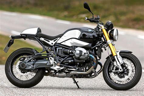 Bmw T Raufkleber by Bmw R Nine T Motorrad Innenrand Aufkleber Gy Heisesteff De