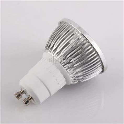light bulbs most like natural light led light bulbs gu10 fitting roselawnlutheran