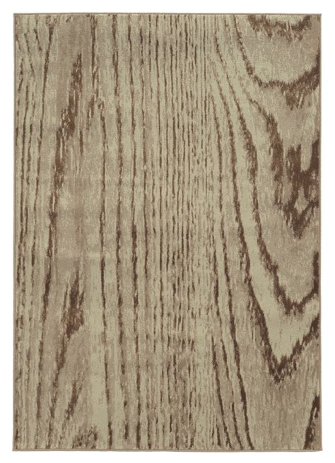 6 x9 sphinx abstract gray wood grain lines 4632a area rug