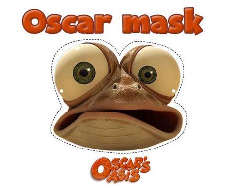 oscar s oasis oscar oasis cartoon 2016 cartoon movies 48 best images about oscar s oasis oscar co on