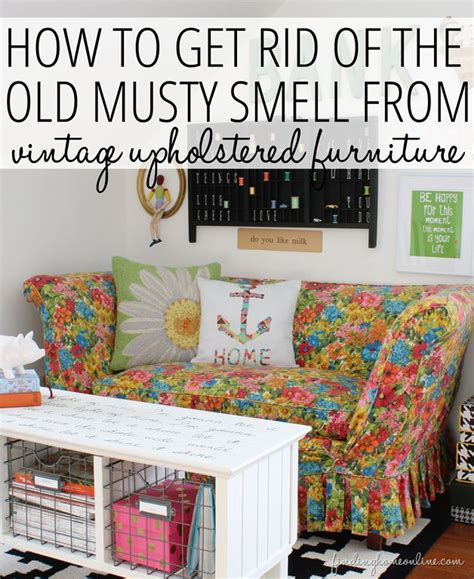 sofa smells musty 17 best images about rent vintage tables on pinterest