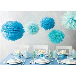 baby shower decorations boys hanging decoration for baby boy baby shower