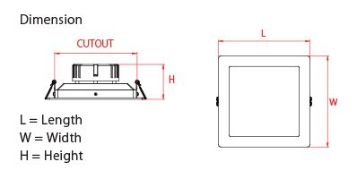 heat sink in power lifier heat sink light heat screen wiring diagram odicis