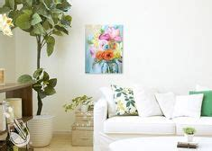 decor for a small bedroom 501 best painting with a twist images on pinterest 18602   bd18602b41ec49639daabeb9806e3b7d