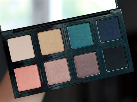 Eyeshadow The Shop the shop customized eye shadow palette idas