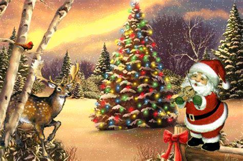 imagenes bonitas y tiernas de navidad fondos navide 241 os para whatsapp imagui