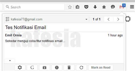 chrome tidak bisa buka gmail cara membaca dan membalas email tanpa membuka gmail atau
