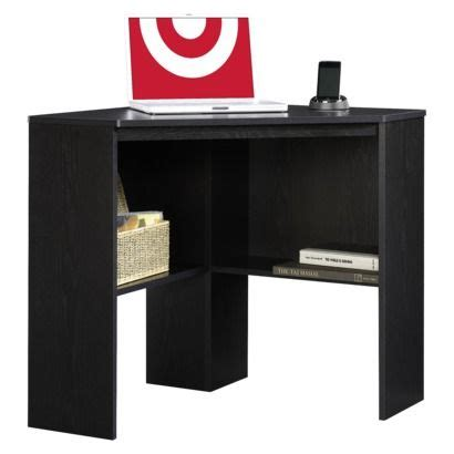 room essentials student desk 25 best ideas about cheap corner desk on pinterest