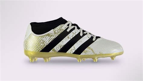 football shoes store men s shoes football boots and more at sports direct