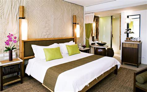 hd bedroom luxury bedroom design 4k ultra 4k ultra hd astonishing