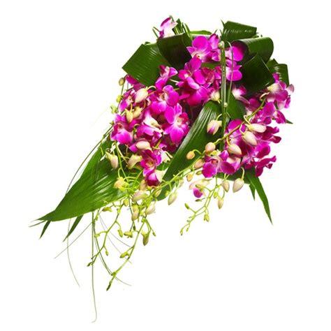 co d fiori funerale fiorista