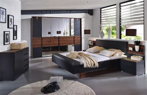 schlafzimmer mit überbau neu wei 223 e r 228 ume gestalten