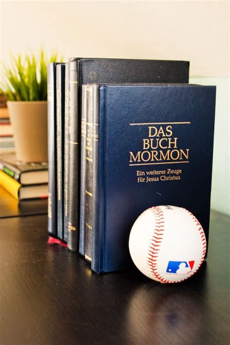 unique gifts for baseball fans baseball bookends great diy project makes a great gift