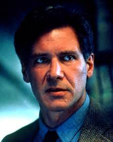 Harrison Ford Fugitive Photos Of Harrison Ford