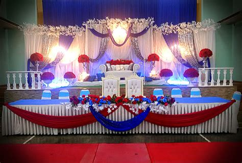 henna design in johor bahru nfl bridal gallery canopy services butik pengantin di